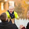 016_Family-Photos-Odessa