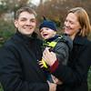 157_Family-Photos-Odessa