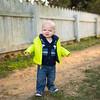 011_Family-Photos-Odessa