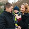 152_Family-Photos-Odessa
