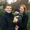 155_Family-Photos-Odessa