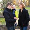 002_Family-Photos-Odessa