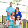 Brown-Family-Photos-Chesapeake-City-006