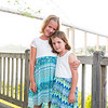 Brown-Family-Photos-Chesapeake-City-012