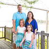 Brown-Family-Photos-Chesapeake-City-007