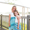 Brown-Family-Photos-Chesapeake-City-010