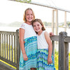 Brown-Family-Photos-Chesapeake-City-020