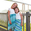 Brown-Family-Photos-Chesapeake-City-018