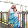 Brown-Family-Photos-Chesapeake-City-017