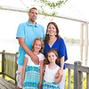 Brown-Family-Photos-Chesapeake-City-005