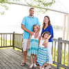 Brown-Family-Photos-Chesapeake-City-002