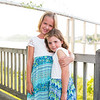 Brown-Family-Photos-Chesapeake-City-011