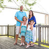 Brown-Family-Photos-Chesapeake-City-004