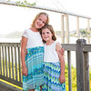 Brown-Family-Photos-Chesapeake-City-014