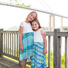 Brown-Family-Photos-Chesapeake-City-016