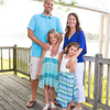 Brown-Family-Photos-Chesapeake-City-003