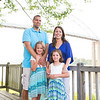 Brown-Family-Photos-Chesapeake-City-008