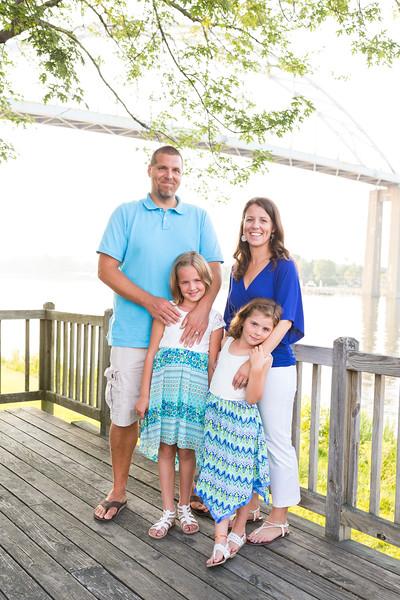 Brown-Family-Photos-Chesapeake-City-001