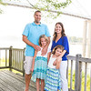 Brown-Family-Photos-Chesapeake-City-001