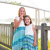 Brown-Family-Photos-Chesapeake-City-019