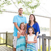 Brown-Family-Photos-Chesapeake-City-009