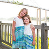 Brown-Family-Photos-Chesapeake-City-015