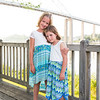 Brown-Family-Photos-Chesapeake-City-013