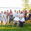 Elk-River-Family-Photos_005