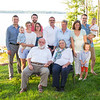 Elk-River-Family-Photos_009