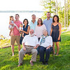 Elk-River-Family-Photos_010