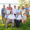 Elk-River-Family-Photos_006