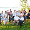 Elk-River-Family-Photos_003