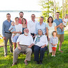 Elk-River-Family-Photos_007
