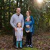 Fall-Family-Photos-010