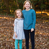Fall-Family-Photos-036