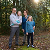 Fall-Family-Photos-012