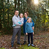 Fall-Family-Photos-013