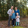 Fall-Family-Photos-006
