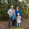Fall-Family-Photos-005