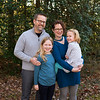 Fall-Family-Photos-002