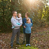 Fall-Family-Photos-015