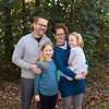 Fall-Family-Photos-003