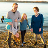Fall-Family-Photos-130