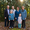 Fall-Family-Photos-016