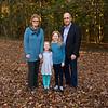 Fall-Family-Photos-053