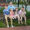 Pell-Gardens-Family-Photos_018