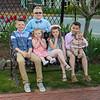 Pell-Gardens-Family-Photos_019