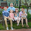 Pell-Gardens-Family-Photos_016