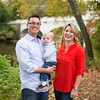 Family-Photos-Brandywine-Park-003