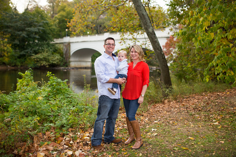 Family-Photos-Brandywine-Park-001